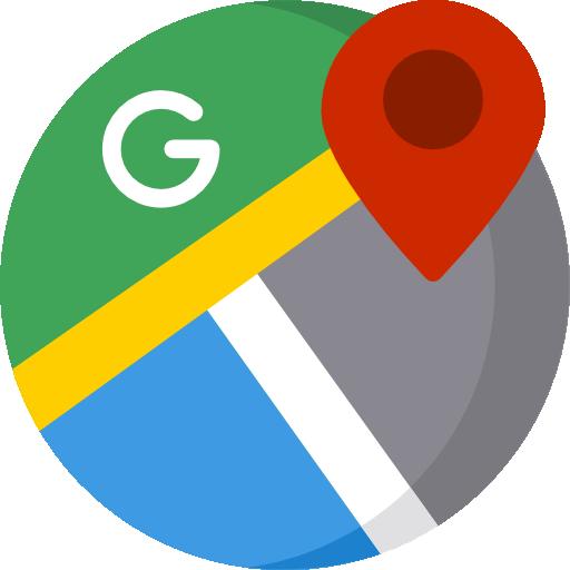 Azienda Googlep Maps